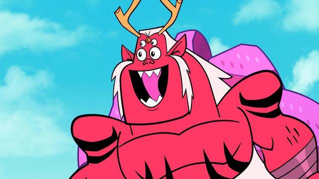 Teen Titans Go Videos  Free Online Videos  Cartoon Network-8232