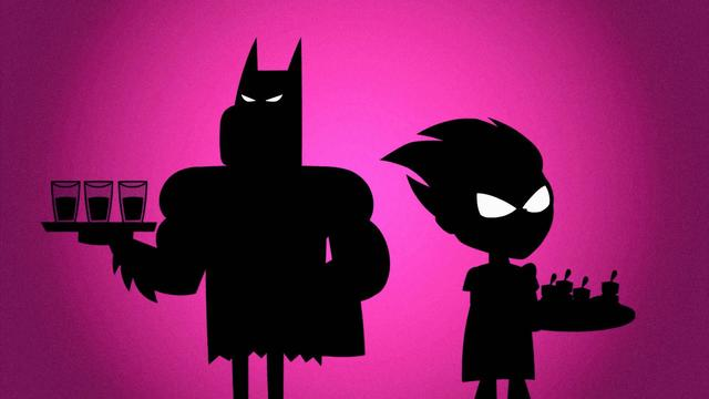 Teen Titans Go  Season 2-4376