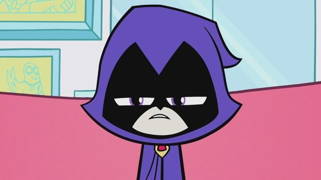 Teen Titans Go Videos  Free Online Videos  Cartoon Network-9555