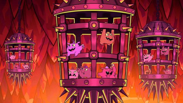 Teen Titans Go Videos  Free Online Videos  Cartoon Network-7423