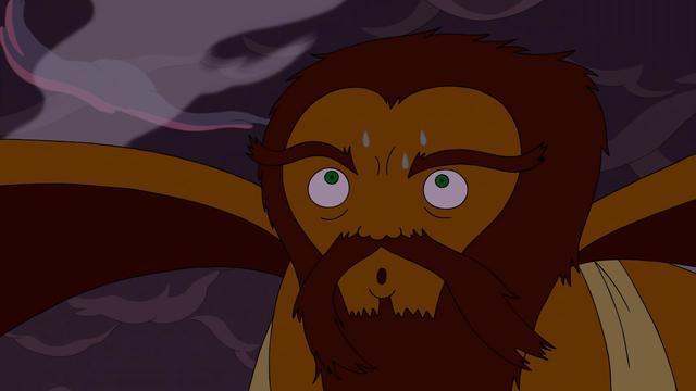 Unlocked Full Episodes | Watch Free Online Videos | Cartoon Network