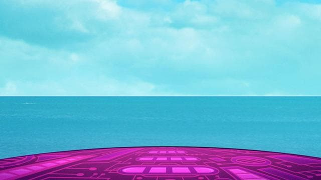 Teen Titans Go Videos  Free Online Videos  Cartoon Network-4549