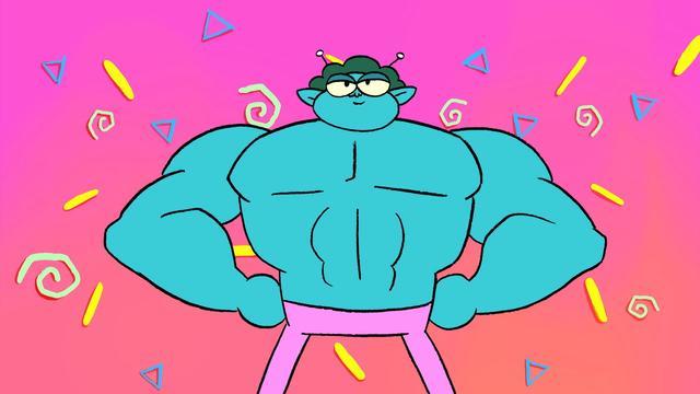 Soda Genie
