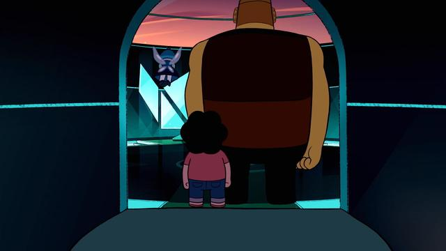 Steven Universe Season 5 Catch-Up