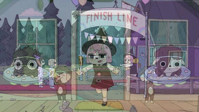 Es mi Fiesta