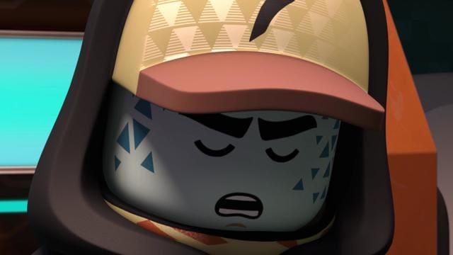 Ninjago on FREECABLE TV