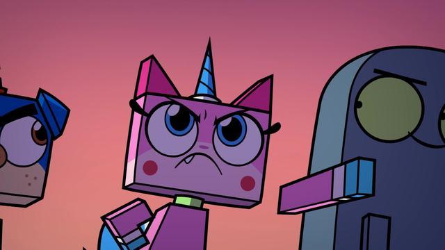 Unikitty Watch Full Episodes Cartoon Network