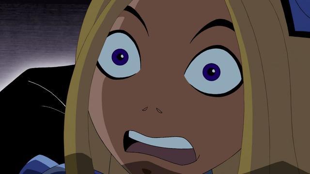 Teen Titans Videos  Free Online Videos  Cartoon Network-2280