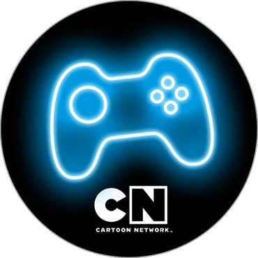 Cartoon Network   Free Games, Online Videos, Full Episodes