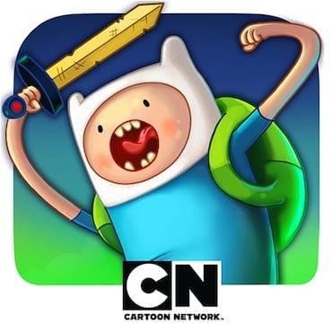 Champions and Challengers app icon