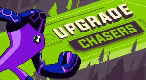 Upgrade Chasers