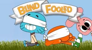 Blind Fooled
