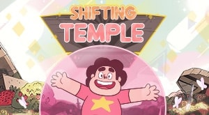 Shifting Temple