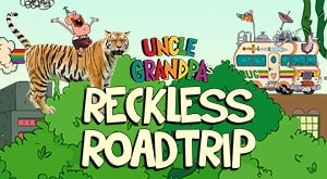 Reckless-Road-Trip