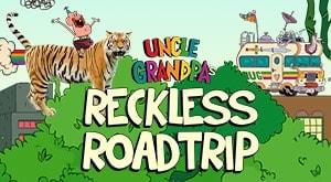 Reckless-Road-Trip