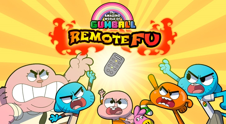 Cartoon Network Free Games Online Videos Full Episodes And Kids Tv Shows