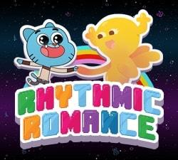Gumball - Rhythmic Romance
