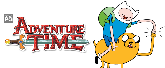 Adventure Time | Funny Videos and Full Episodes | Cartoon