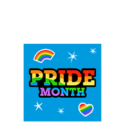 Pride Month