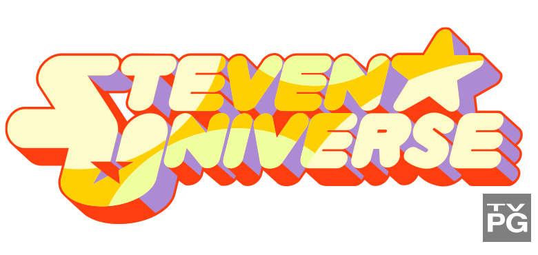 Steven Universe Video Watch Free Clips And Episodes Online Cartoon Network